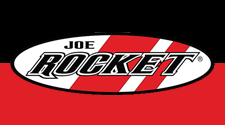 Joe Rocket logo
